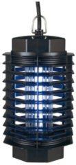GARDIGO Fluginsektenvernichter 50 m² m.UV-Licht GARDIGO schwarz