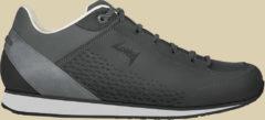 Lowa Stanton LL Lo Men Herren Sneaker Größe UK 10 anthrazit