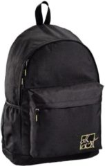 All Out Rucksack Luton Deep Black All Out deep black