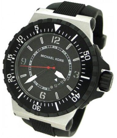 Afbeelding van Michael Kors MK7060 heren horloge