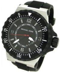 Michael Kors MK7060 heren horloge