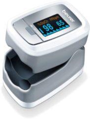 BEURER GmbH Gesundheit und Wohlbefinden Beurer Pulsoximeter PO 30