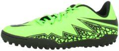 Nike Fußballschuhe JR Hypervenom Phelon II TF Nike gruen