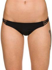 Volcom Simply Solid Full Bikini Bottom