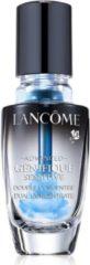 Lancome Lancôme Génifique Sensitive Dual Concentrate Gezichtsserum 20 ml