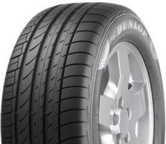 Universeel Dunlop SP Quattro Maxx 275/40 R22 108Y XL