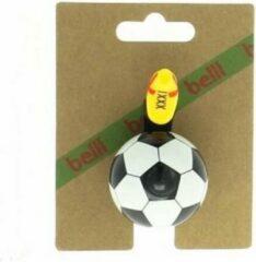 Belll Voetbal Gele schoen