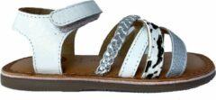 Gioseppo Trezo sandalen wit - Maat 24