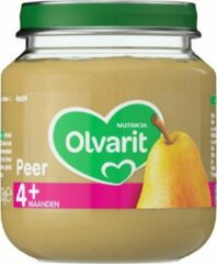 Olvarit 4m04 peer 6 x 125g