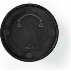 Motorfilter voor Steelstofzuiger   Suitable for Nedis® VCCS400-Serie