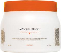 (16188942) Kerastase Nutritive Masker Magistral 500ml