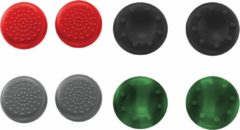 Trust GXT 264 Thumb Grips 8-pack PlayStation 4 controllers