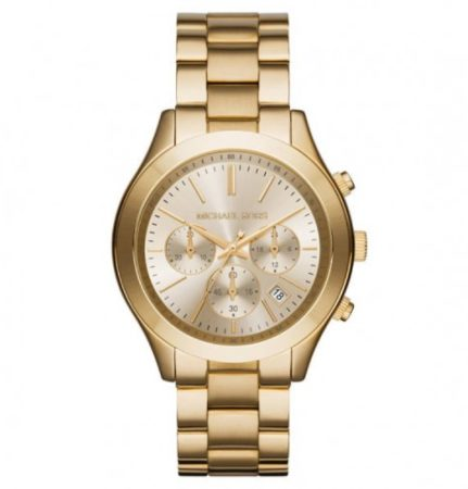 Afbeelding van Michael Kors MK6251 Dames Horloge