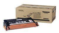 XEROX 113R00722 - Toner Cartridge / Zwart / Standaard Capaciteit