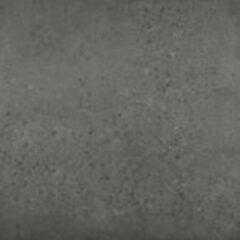 Abk Imoker Downtown Vloertegel 60x60cm 9mm vorstbestendig gerectificeerd Graphite Mat 1014379