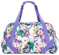 Desigual Taschen/Rucksäcke/Koffer Bols L Bag G Desigual lila