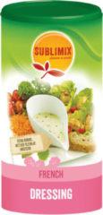Sublimix Salad dressing french glutenvrij 250 Gram