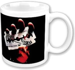 Rock Off Judas Priest Mug - tas - mok - 320 ml