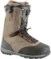 Nitro Venture TLS - Snowboard Boots für Herren - Mehrfarbig