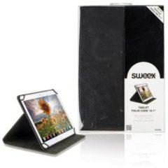 Tablet hoesje - Universeel - t/m 10.1 inch - Sweex