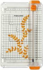 PacklinQ Papiersnijder. afm 22x14.50 cm. 1 stuk