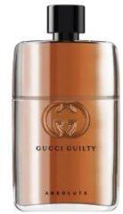 Gucci Gucci Guilty Absolute Lozione Dopo Barba (90.0 ml)