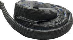 Zwarte Keij Kamado Glasvezel afdichting - Compact - 15inch
