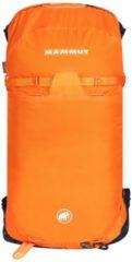 Mammut Ultralight Removable Airbag 3.0 20 Liter Rugzak Koper