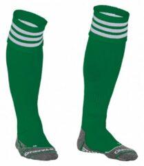 Groene Stanno Ring Sock Voetbalsokken