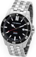 Van Speyk Dutch Diver ZW.15.SR