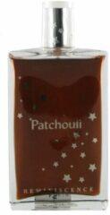 Reminiscence Patchouli Eau de Toilette (EdT) 100 ml