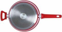 Rode Livoo Deep fry pan Ø 26 cm - MEP131R