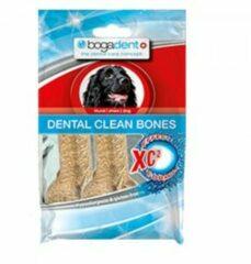 Bogadent Dental Clean Bones 2 x 60 gr.