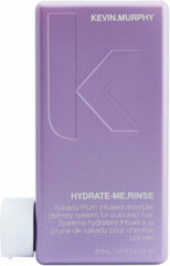 Kevin.Murphy HYDRATE-ME.RINSE Unisex Non-professional hair conditioner 240ml