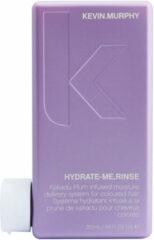 Kevin Murphy Hydrate-Me Rinse shampoo - 250 ml