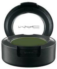 MAC Humid (frost) Small Eyeshadow Oogschaduw 1.5 g