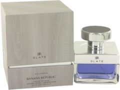 Banana Republic Slate Men EDT 100 ml