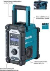 Sonstiges Makita Akku Baustellenradio DMR110 7,2V - 18V