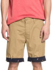 DC Hidden Gem 19 Shorts