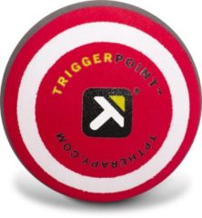 "Rode Trigger Point MBX - 2.5"" Massage Ball - Massageballen"
