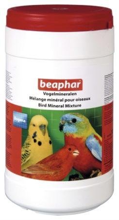 Afbeelding van Beaphar Bogena Vogelmineralen - Vogelvoer - 1.25 kg