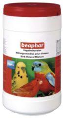 Beaphar Bogena Vogelmineralen - Vogelvoer - 1.25 kg