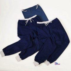 Pjama bedplassen wasbare luier pyjamabroeken maat 110/116S