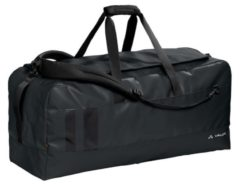 Vaude - Desna 90 - Reisetasche Gr 90 l schwarz