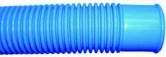 Aquaforte Poolflex drijvende slang 38mm ( leverbaar per rol van 50 meter )