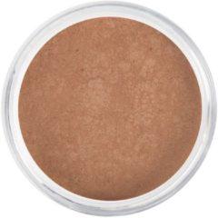 Creative Cosmetics Bronzer Cold Sun| Minerale Make-up & Dierproefvrij