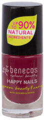 Benecos Desire Happy Nails Nagellak 5 ml