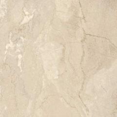 Jabo Velvet vloertegel almond 60x60 gerectificeerd