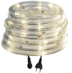 Outlight Led lichtslang buiten VyLed - 4M. Ou. Vyledrope400