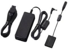 Canon ACK-DC110 - Netzteil - für PowerShot G5 X, G7 X, G7 X Mark II, G9 X, G9 X Mark II, SX720 HS, SX730 HS 9838B003